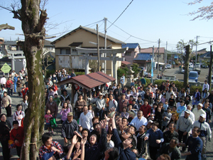 2010411f